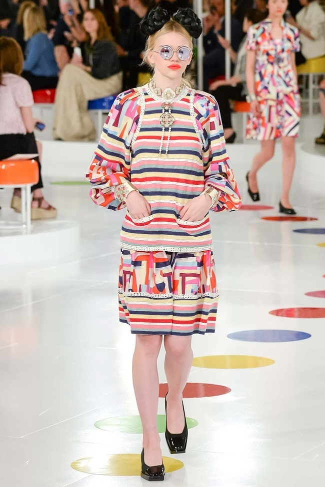 COLLECTION Chanel Resort 2016 Seoul. www.imageamplified.com, Image Amplified (3)