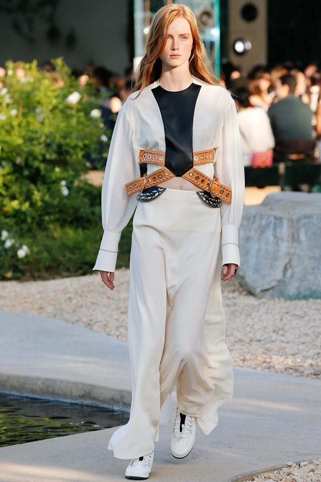 COLLECTION Louis Vuitton Resort 2016 Palm Springs. www.imageamplified.com, Image Amplified (1)