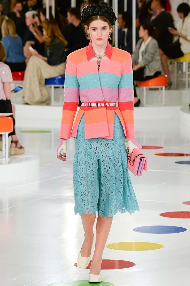 COLLECTION Chanel Resort 2016 Seoul. www.imageamplified.com, Image Amplified (23)