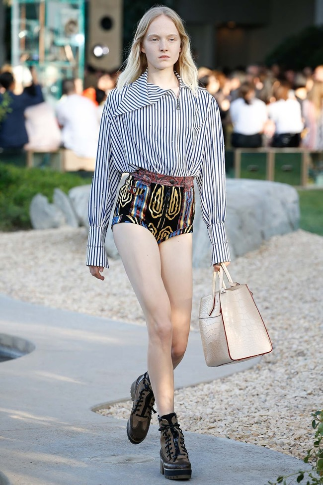 COLLECTION Louis Vuitton Resort 2016 Palm Springs. www.imageamplified.com, Image Amplified (36)