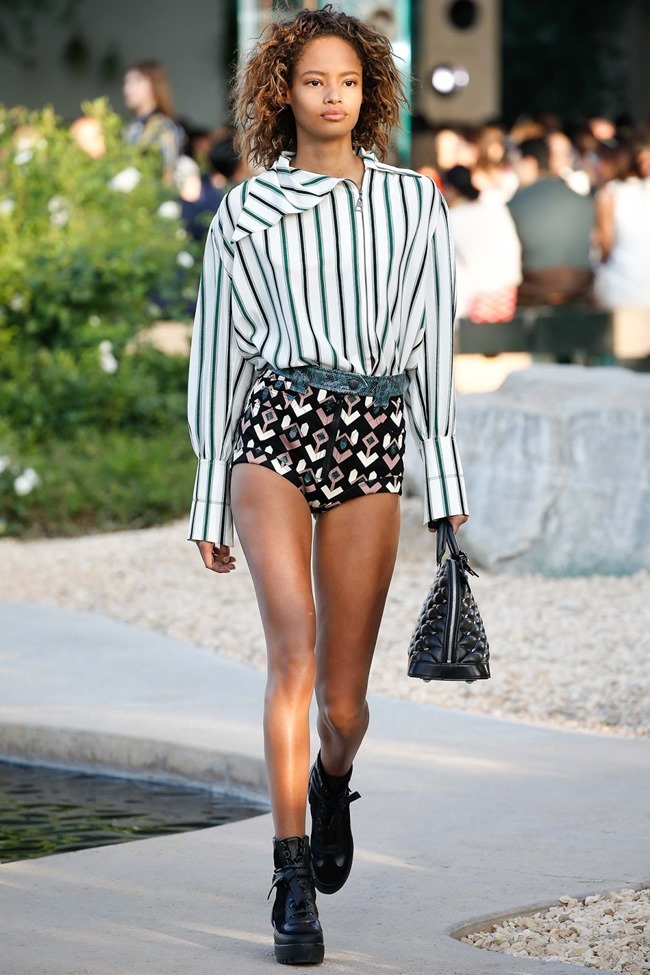 COLLECTION Louis Vuitton Resort 2016 Palm Springs. www.imageamplified.com, Image Amplified (37)