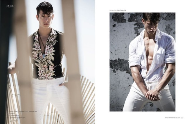 MEN MOMENTS Eian Scully by Brent Chua. Mari Matsumoto, Spring 2015, www.imageamplified.com, Image Amplified (5)