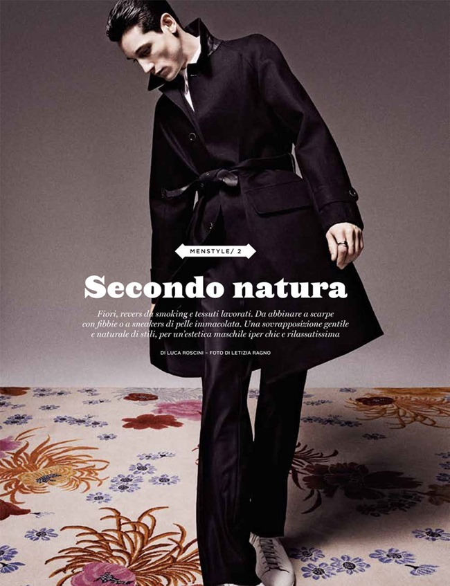 STYLE ITALY Nicolas Ripoll by Letizia Ragno. Luca Roscini, Spring 2015, www.imageamplified.com, Image Amplified (1)