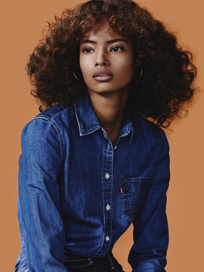 VOGUE RUSSIA Malaika Firth by Emma Tempest. June 2015, www.imageamplified.com, Image Amplified (1)