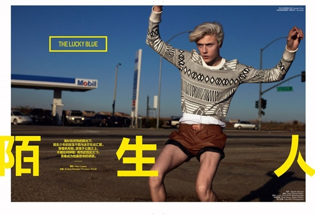 GQ CHINA Lucky Blue Smith by Felix Cooper. Anders Solvsten Thomsen, Spring 2015, www.imageamplified.com, Image Amplified (1)