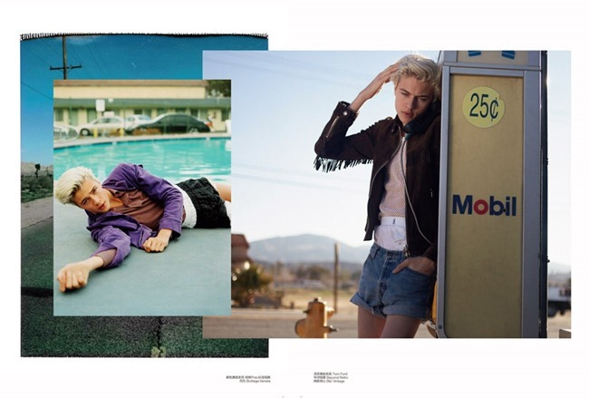 GQ CHINA Lucky Blue Smith by Felix Cooper. Anders Solvsten Thomsen, Spring 2015, www.imageamplified.com, Image Amplified (5)