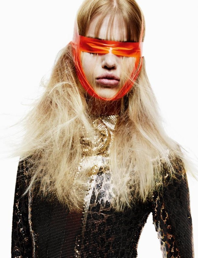 NUMERO MAGAZINE Daphne Groenveld by Greg Kadel. Charles Varenne, July 2015, www.imageamplified.com, Image Amplified (1)