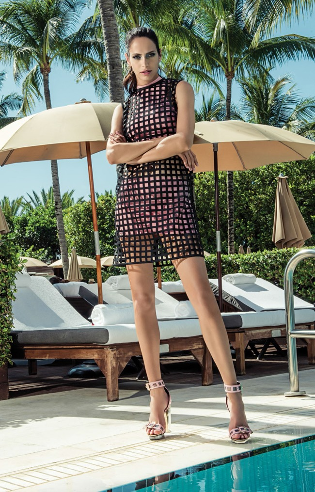 VOGUE MEXICO Amanda Wellsh 2 by Jacques Dequeker. Giovanni Frasson, June 2015, www.imageamplified.com, Image Amplified (5)