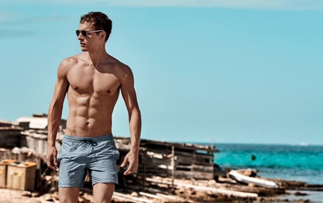 CAMPAIGN Alexandre Cunha for Goldenpoint Spring 2015 by Adriano Russo, www.imageamplified.com, Image Amplified (8)