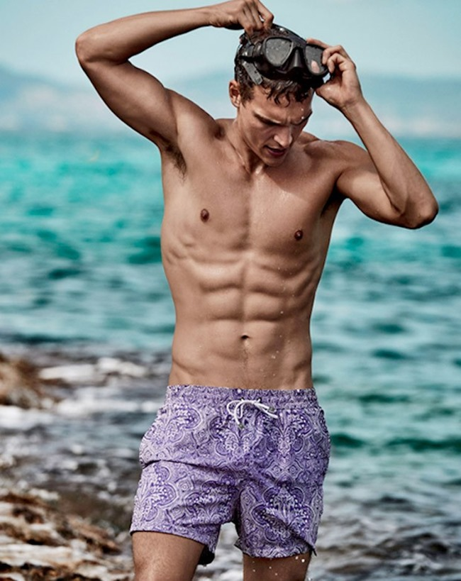 CAMPAIGN Alexandre Cunha for Goldenpoint Spring 2015 by Adriano Russo, www.imageamplified.com, Image Amplified (9)