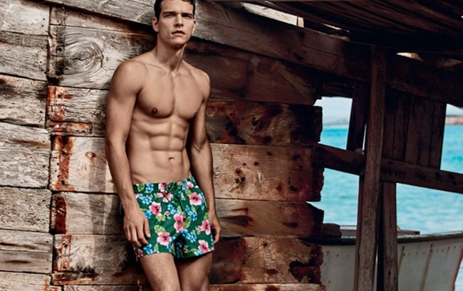 CAMPAIGN Alexandre Cunha for Goldenpoint Spring 2015 by Adriano Russo, www.imageamplified.com, Image Amplified (10)