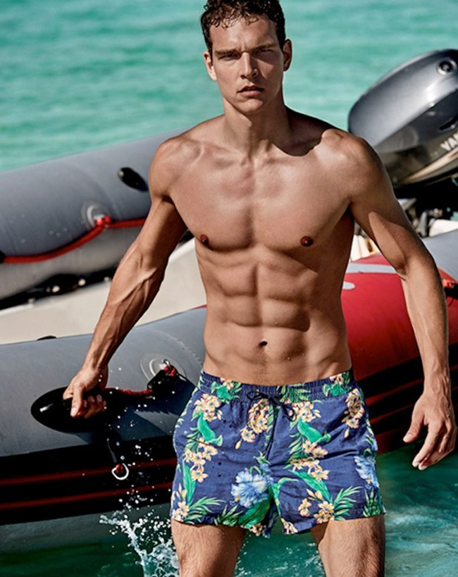 CAMPAIGN Alexandre Cunha for Goldenpoint Spring 2015 by Adriano Russo, www.imageamplified.com, Image Amplified (1)