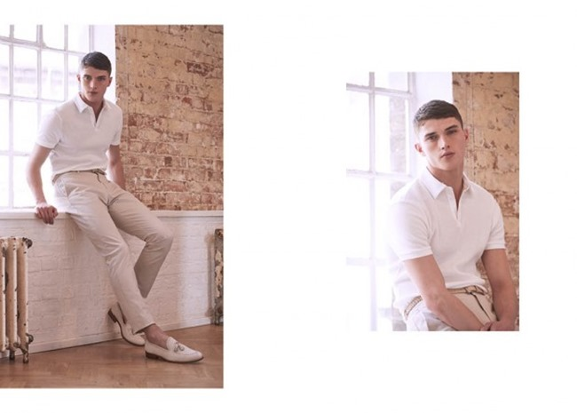CAMPAIGN Matthew Holt for REISS Menswear 2015. www.imageamplified.com, Image Amplified (5)