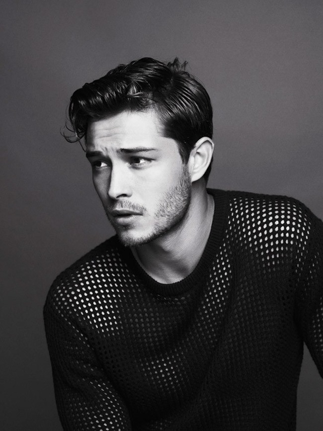 FASHION PHOTOGRAPHY Francisco Lachowski by Dimitris Theocharis. Summer 2015, www.imageamplified.com, Image Amplified (12)