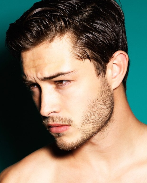 FASHION PHOTOGRAPHY Francisco Lachowski by Dimitris Theocharis. Summer 2015, www.imageamplified.com, Image Amplified (8)