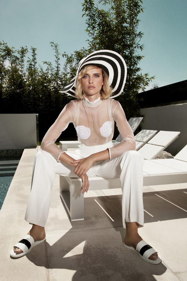 FASHION PHOTOGRAPHY Masha Rudenko for Trendi Magazine, Summer 2015, www.imageamplified.com, Image amplified (8)
