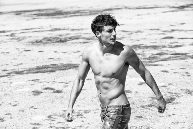 MEN'S HEALTH SPAIN Mariano Ontanon by Edu Garcia. Gerard Sole, Spring 2015, www.imageamplified.com, Image Amplified (13)