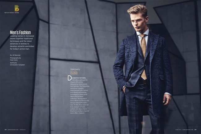 ROBB REPORT Taylor Ashmore by Dean Isidro. Christopher Campbell, June 2015, www.imageamplified.com, Image Amplified (10)