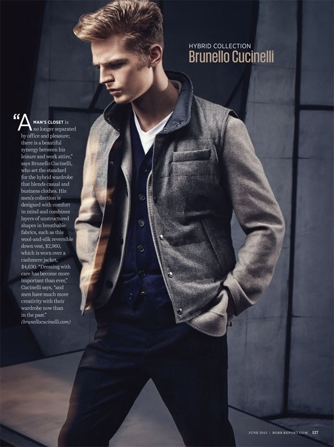 ROBB REPORT Taylor Ashmore by Dean Isidro. Christopher Campbell, June 2015, www.imageamplified.com, Image Amplified (1)