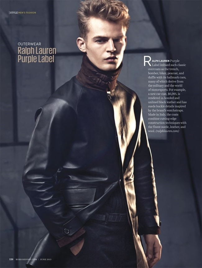ROBB REPORT Taylor Ashmore by Dean Isidro. Christopher Campbell, June 2015, www.imageamplified.com, Image Amplified (2)