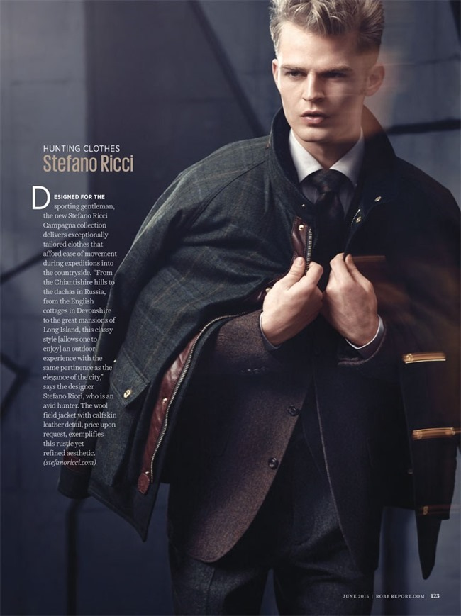 ROBB REPORT Taylor Ashmore by Dean Isidro. Christopher Campbell, June 2015, www.imageamplified.com, Image Amplified (5)