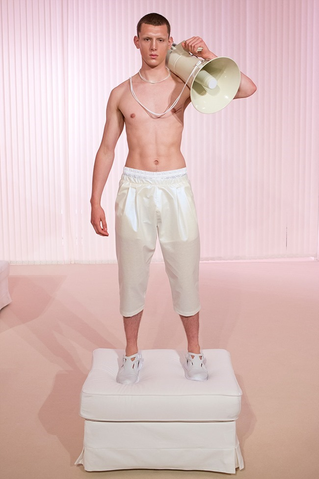 LONDON COLLECTIONS MEN COTTWEILER Spring 2016. LCM, www.imageamplified.com, Image Amplified (8)