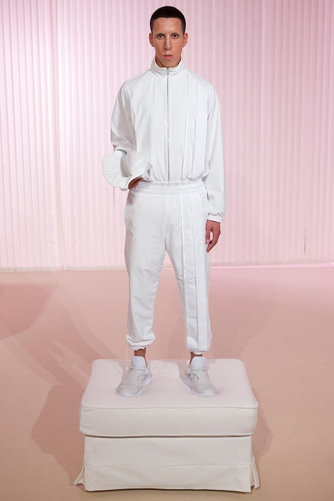 LONDON COLLECTIONS MEN COTTWEILER Spring 2016. LCM, www.imageamplified.com, Image Amplified (10)