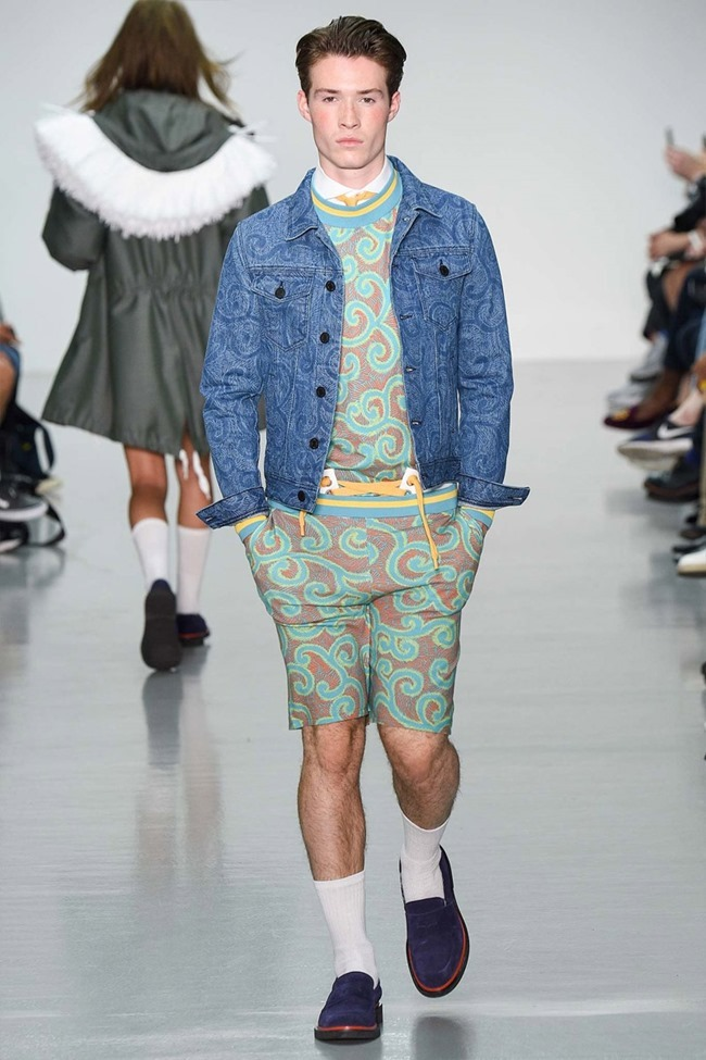 LONDON COLLECTIONS MEN Sibling Spring 2016. LCM, www.imageamplified.com, Image Amplified (9)