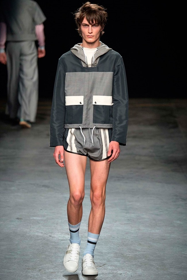 LONDON COLLECTIONS MEN Topman Design Spring 2016. LCM, www.imageamplified.com, Image Amplified (17)