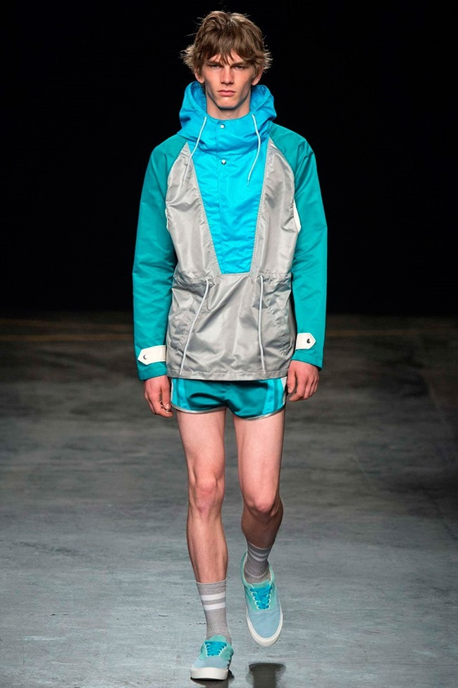 LONDON COLLECTIONS MEN Topman Design Spring 2016. LCM, www.imageamplified.com, Image Amplified (21)