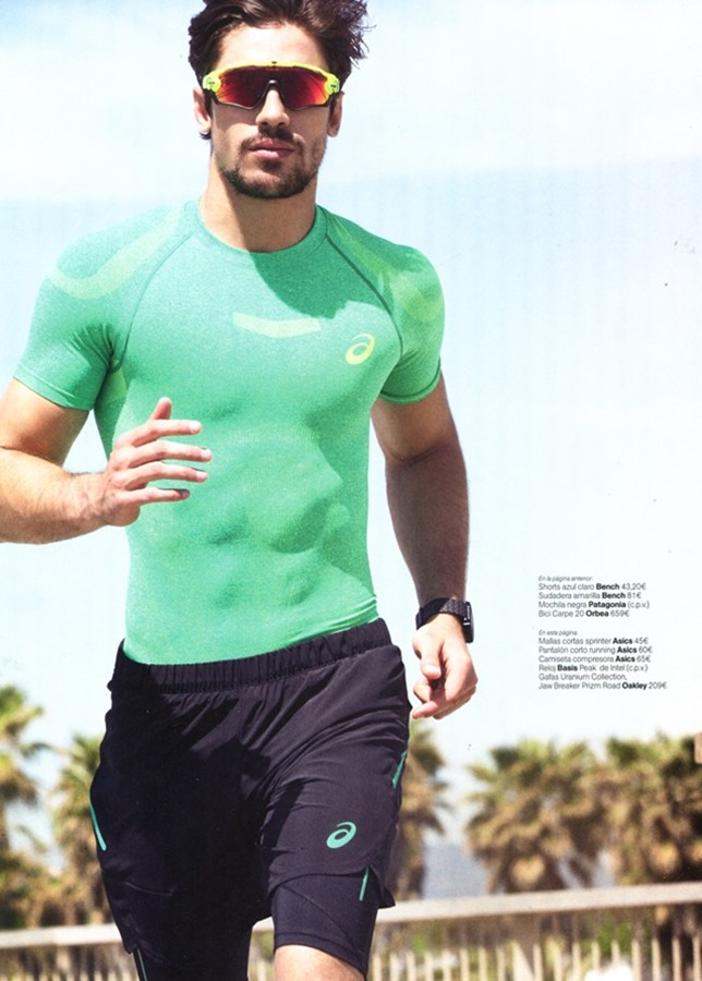 MEN'S HEALTH SPAIN Ignacio Ondategui by Edu Garcia. Summer 2015, www.imageamplified.com, Image Amplified (2)