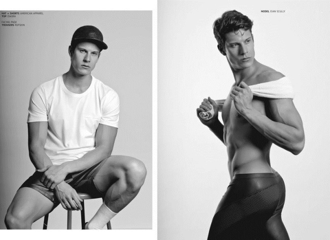 JON MAGAZINE Eian Scully by B. Charles Johnson. Summer 2015, www.imageamplified.com, Image Amplified (1)