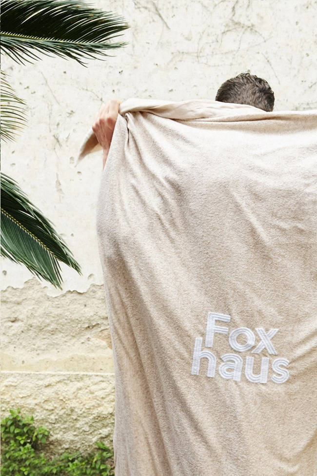 CAMPAIGN Fox Haus Summer 2015. www.imageamplified.com, Image Amplified (7)