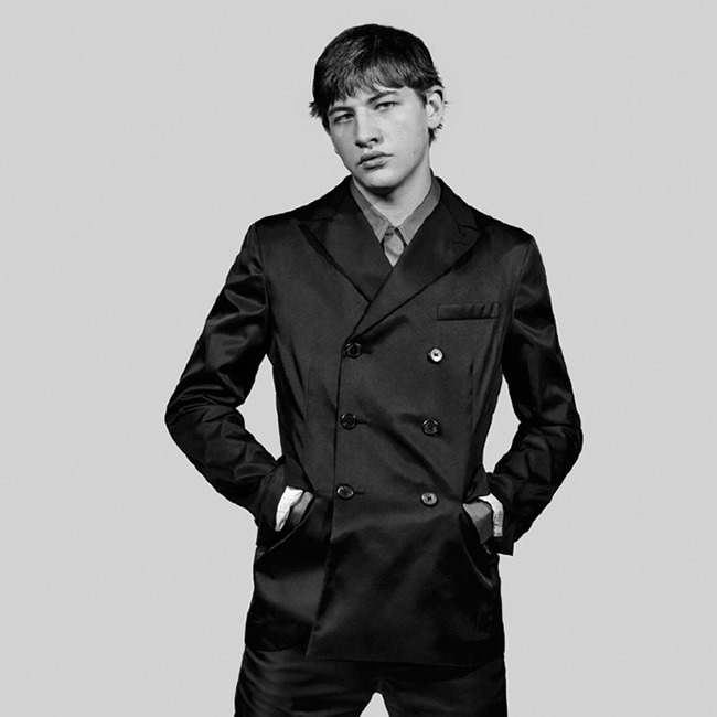 CAMPAIGN Prada Fall 2015 by Craig McDean. www.imageamplified.com, Image Amplified (13)