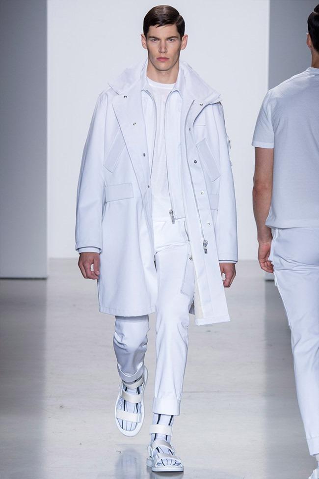 MILAN FASHION WEEK Calvin Klein Spring 2016. www.imageamplified.com, Image Amplified (33)