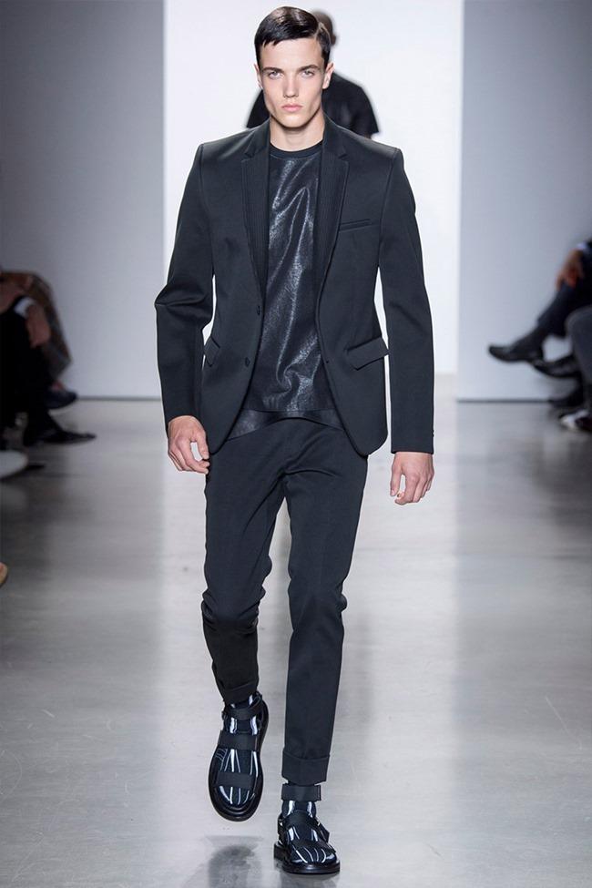 MILAN FASHION WEEK Calvin Klein Spring 2016. www.imageamplified.com, Image Amplified (39)