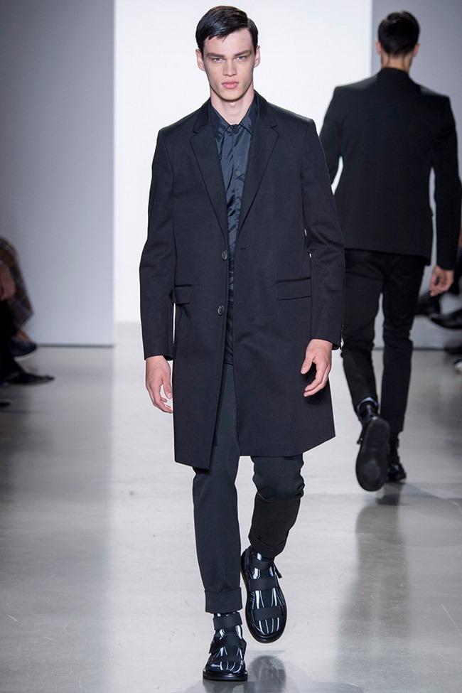 MILAN FASHION WEEK Calvin Klein Spring 2016. www.imageamplified.com, Image Amplified (40)