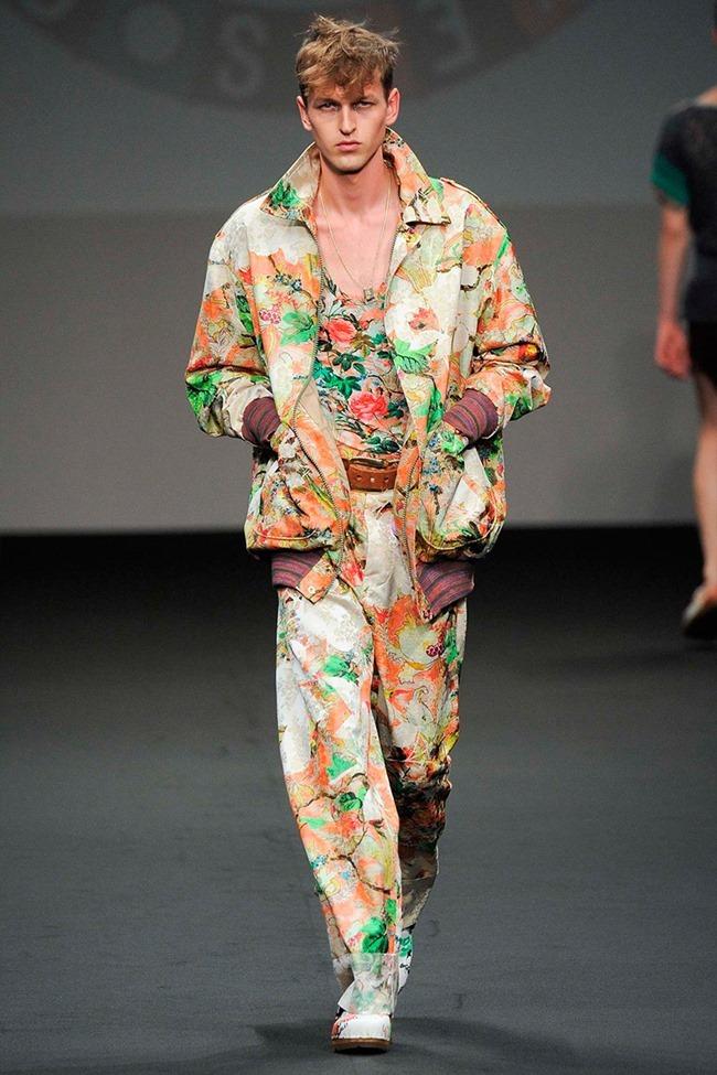 MILAN FASHION WEEK Vivienne Westwood Spring 2016. www.imageamplified.com, Image Amplified (12)