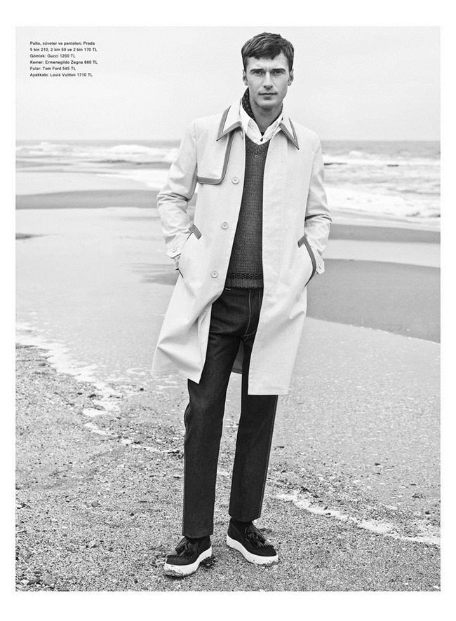 GQ STYLE TURKEY Clement Chabernaud by Ahmed Cayli. Summer 2015, www.imageamplified.com, Image Amplified (3)