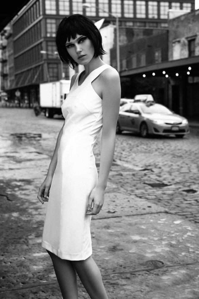 OK MAG Bruna Pellenz by Charles Warren. Gabrielle Swan, Summer 2015, www.imageamplified.com, Image Amplified (3)