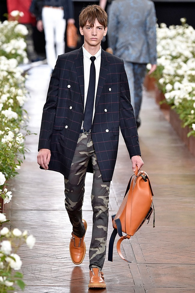 PARIS FASHION WEEK Dior Homme Spring 2016. www.imageamplified.com, Image Amplified (17)