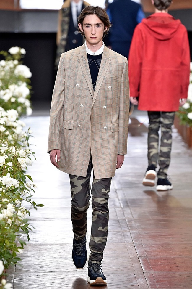 PARIS FASHION WEEK Dior Homme Spring 2016. www.imageamplified.com, Image Amplified (21)