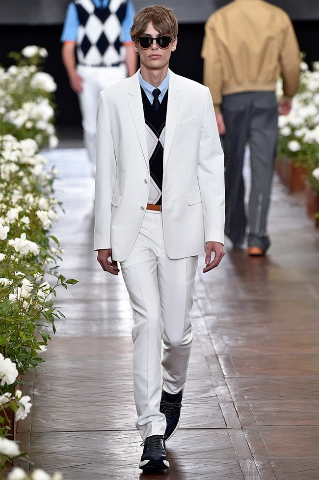 PARIS FASHION WEEK Dior Homme Spring 2016. www.imageamplified.com, Image Amplified (29)
