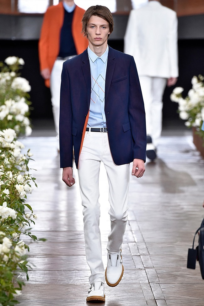 PARIS FASHION WEEK Dior Homme Spring 2016. www.imageamplified.com, Image Amplified (38)