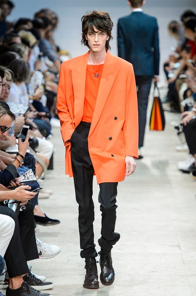 PARIS FASHION WEEK Paul Smith Spring 2016. www.imageamplified.com, Image Amplified (6)