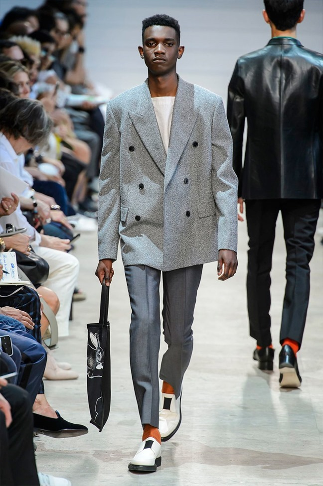 PARIS FASHION WEEK Paul Smith Spring 2016. www.imageamplified.com, Image Amplified (11)