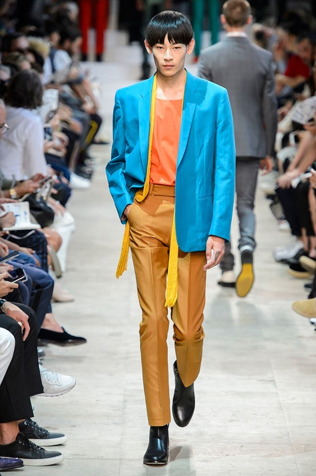 PARIS FASHION WEEK Paul Smith Spring 2016. www.imageamplified.com, Image Amplified (29)