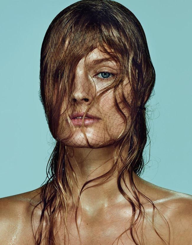 THE EDIT Constance Jablonski by Chris Colls. Tracy Taylor, July 2015, www.imageamplified.com, Image Amplified (12)