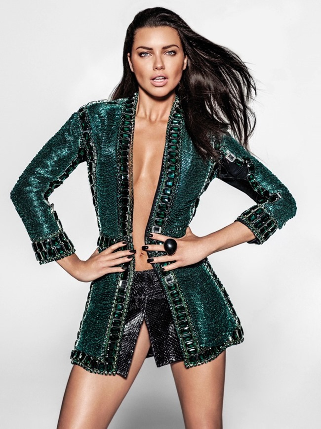 VOGUE MEXICO Adriana Lima by Russell James. Sarah Gore-Reeves, July 2015, www.imageamplified.com, Image Amplified (1)