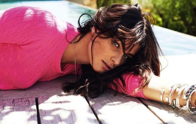 ELLE FRANCE Isabeli Fontana by Gianluca Fontana. Hortense Manga, July 2015, www.imageamplified.com, Image Amplified (3)